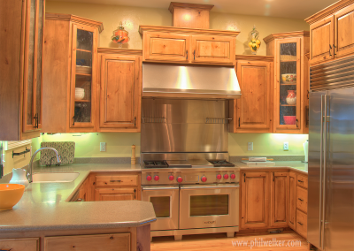 kitchen_wm
