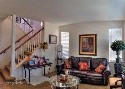 livingroom_stairs_wm